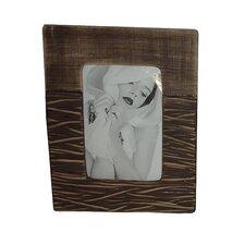 Ceramic Decorative Photo Picture Frame