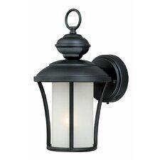 Parker 1 Light Wall Lantern