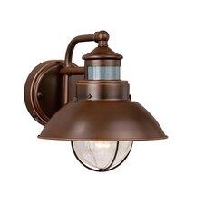 Harwich 1 Light Outdoor Barn Light
