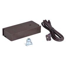 Instalux Power Supply Box