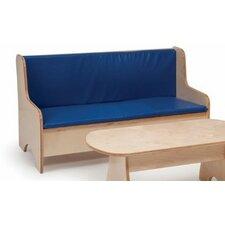Econo Kid's Sofa