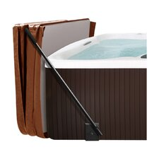 Cover Lifter for Square & Rectangle Spas