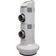 EZcool Duo Port Air Cooler