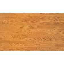 """Home Series 8"""" x 47"""" x 7mm Oak Laminate in Butterscotch Oak"""