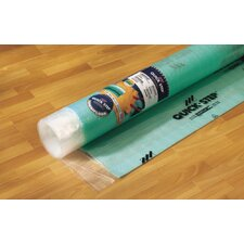Combi Floor Jumbo Underlayment Pad (2,000 sq.ft./Roll)