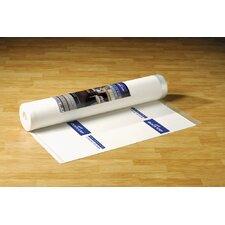 Unisound Premium Underlayment Pad (100 sq.ft./Roll)