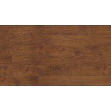 """Veresque 5"""" x 47"""" x 8mm Maple Laminate in Chestnut Maple"""