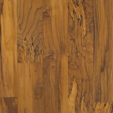 """Coordinations™ 8"""" x 51"""" x 8mm Maple Laminate in Honey"""