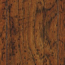 "Chesapeake Plank 5"" Hickory Hardwood Flooring in Olde Town"