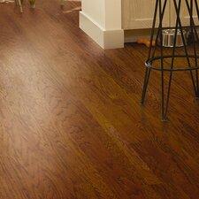 "LockSolid American 4.75"" Oak Hardwood Flooring in Homestead"