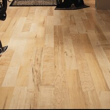 """Coordinations™ 8"""" x 51"""" x 8mm Maple Laminate in Natural"""