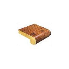 Oak Stepnose in Nutmeg (Carton of 5 Pieces)