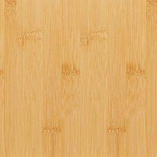 "Craftsman II 5-1/2"" Bamboo Hardwood Flooring in Natural"
