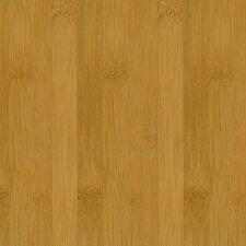 "Spectrum 3-5/8"" Horizontal Bamboo in Caramelized"