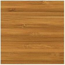 "Craftsman II 5-1/2"" Bamboo Hardwood Flooring in Caramelized Vert"