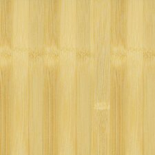 "Spectrum 3-5/8"" Horizontal Bamboo in Natural"