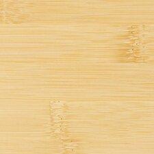 "Signature Naturals 3-5/8"" Bamboo Hardwood Flooring in Natural"