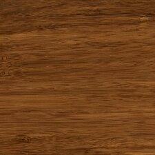 """Synergy 3-3/4"""" Bamboo Hardwood Flooring in Chestnut"""
