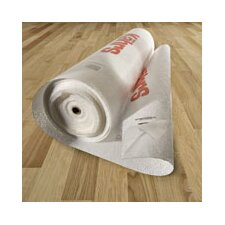 Combo Underlayment (100 sq.ft./Roll)