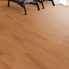 "American Naturals 7-7/8"" Engineered Cherry Savannah Hardwood Flooring"