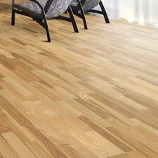 "Scandinavian Naturals 7-7/8"" Engineered Ash Kalmar Hardwood Flooring"