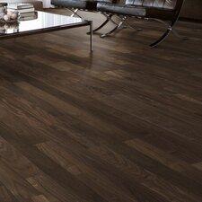 """American Naturals 7-7/8"""" Engineered Walnut Philadelphia Hardwood Flooring"""