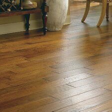 "Casitablanca 5"" Engineered Kupay Hardwood Flooring in Panera"