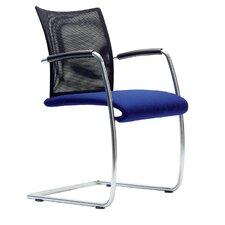 Visita Guest Chair