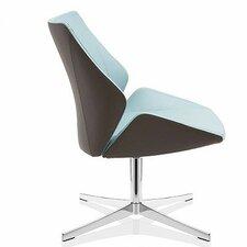 4+ Executive Lounge Chair