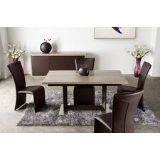 Studio Extendable Dining Table