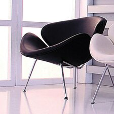 Roxy Side Chair