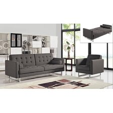 Opus Living Room Collection