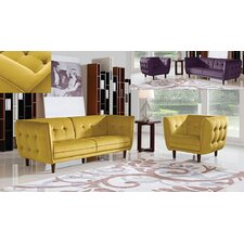 Venice Living Room Sofa