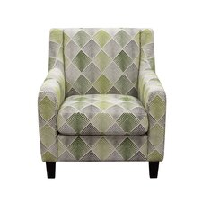 Avoca Arm Chair