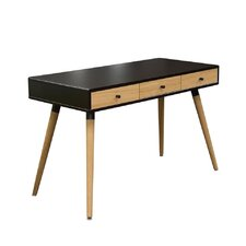 Sonic Writing Desk