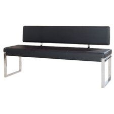 Knox Upholstered Bedroom Bench