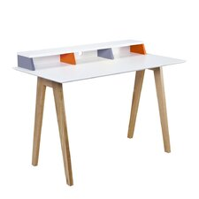 Tangent Writing Desk