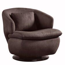 Rio Swivel Tub Chair