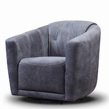 Murphy Swivel Tub Chair