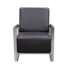 Bardot Century Arm Chair