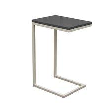 Edge End Table