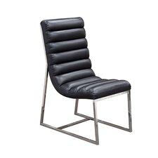 Bardot Side Chair