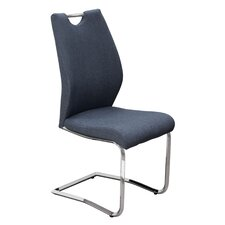 London Side Chair (Set of 2)