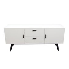 Mode Sideboard