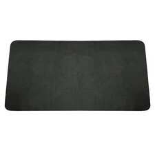 Deluxe Grill Mat