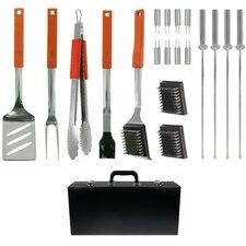 Tool (Set of 20)