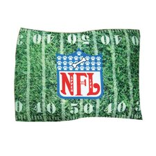 Napper For Life Pet Throw