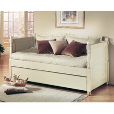 Monterey French Daybed with Pop-Up