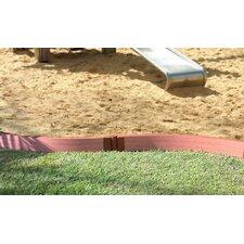 Playground Border Circle