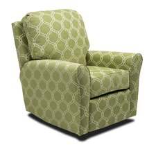 Cottage Recliner